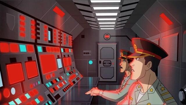 File:Ultron Takes China Base AEMH.jpg
