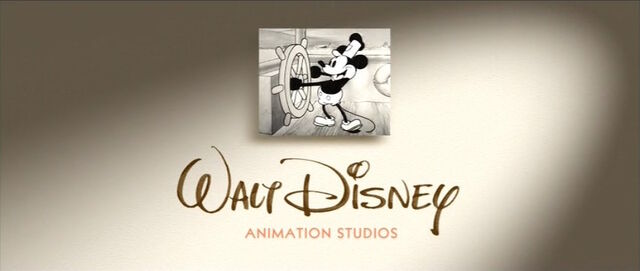 File:Walt Disney Animation Studios.jpg