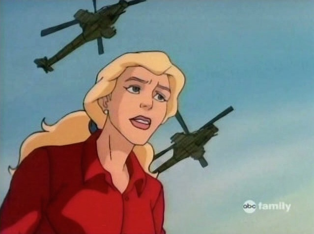 File:Betty Helicopters.jpg