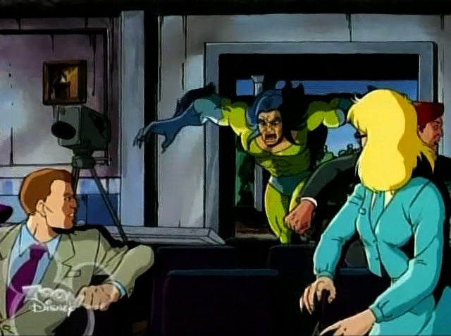 File:Mutant Disguise Attack.jpg