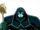 Ronan (Fantastic Four: World's Greatest Heroes)