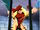 Sabretooth Mental Anti-Mutant Pokers.jpg