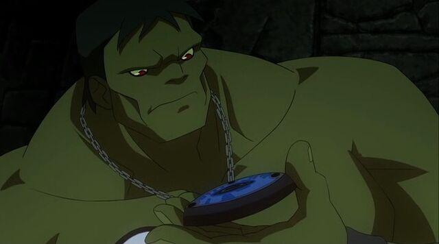 File:Hulk Eggbreaker Eye PH.jpg