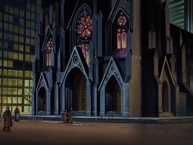 File:St Patricks Cathedral XME.jpg