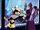 Wasp Hits Hawkeye AEMH.jpg