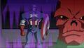 Cap Interrogates Red Skull AEMH.jpg