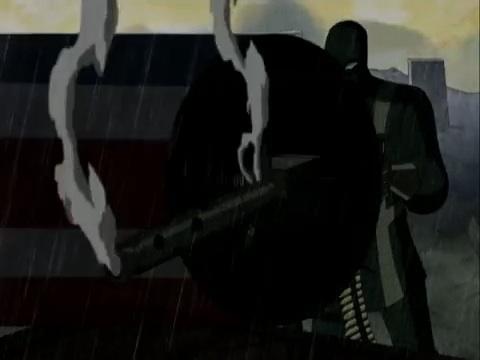 File:Cap Shield Slices MG 08 AEMH.jpg