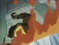 Monster Banquet Fire MOF.jpg