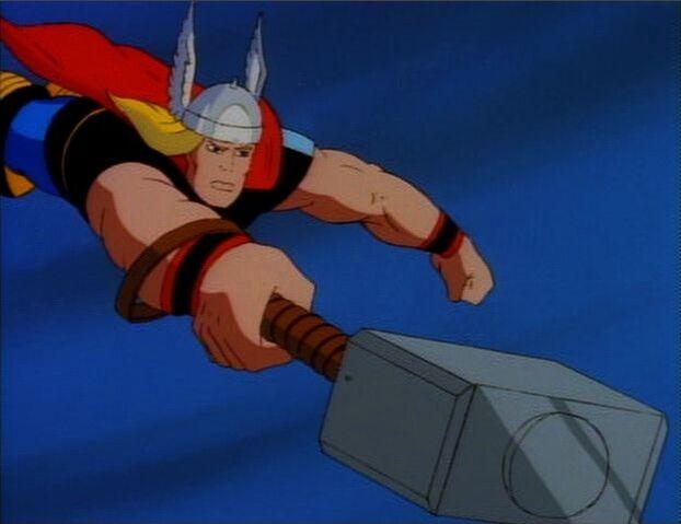File:Thor Flight.jpg