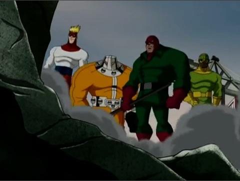 File:Wrecking Crew Beat Thor AEMH.jpg