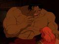 Hulk Gets Memories Back.jpg