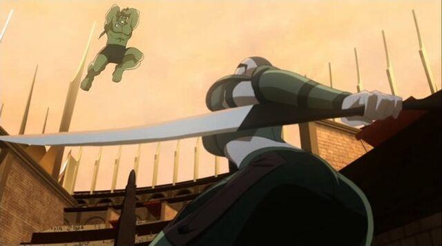 File:Hulk Leaps At Caiera PH.jpg