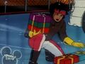 Thumbnail for version as of 07:12, December 17, 2008