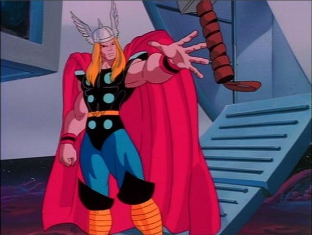 File:Mjolnir Returns to Thor.jpg