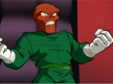 Red Skull (The Super Hero Squad Show)