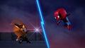 Loki vs Spider-Man SBD.jpg