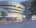 Solomon R Guggenheim Museum.jpg