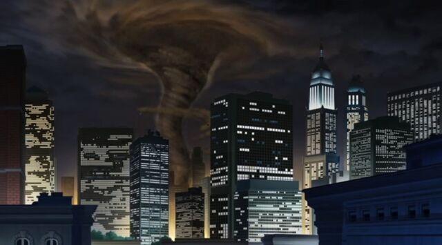 File:Tornado City DSSS.jpg