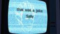Electro Jokes SMTNAS.jpg
