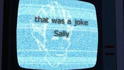 Electro Jokes SMTNAS