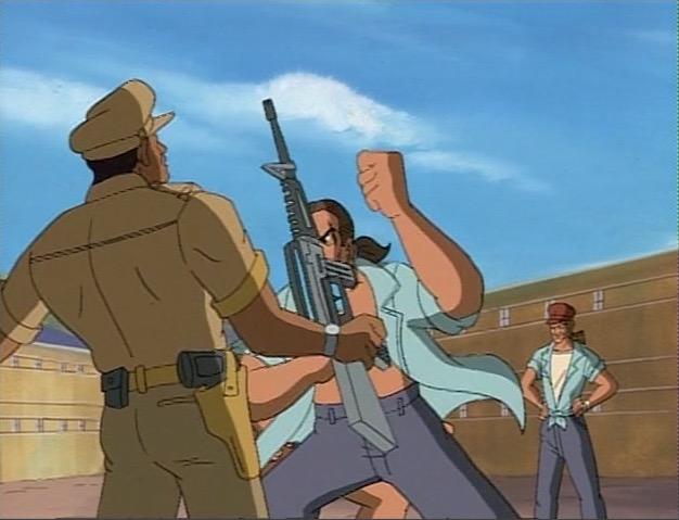 File:Slash Punches Guard.jpg