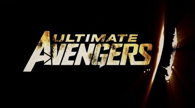 File:Ultimate Avengers 2.jpg