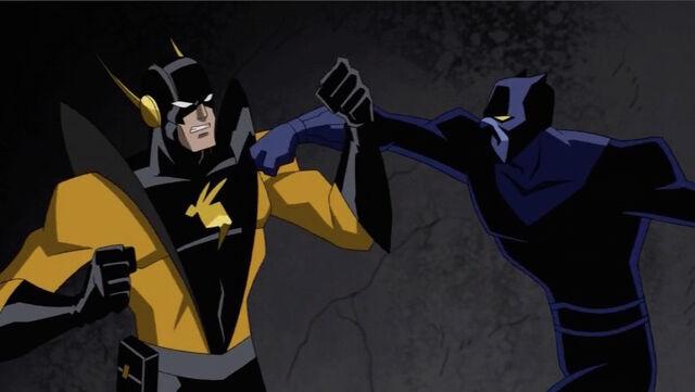 File:Yellowjacket Blocks Panther AEMH.jpg