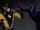 Yellowjacket Blocks Panther AEMH.jpg