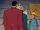 Andrew Admires Pharoh Statue.jpg