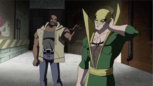 File:Heroes for Hire Defeated AEMH.jpg