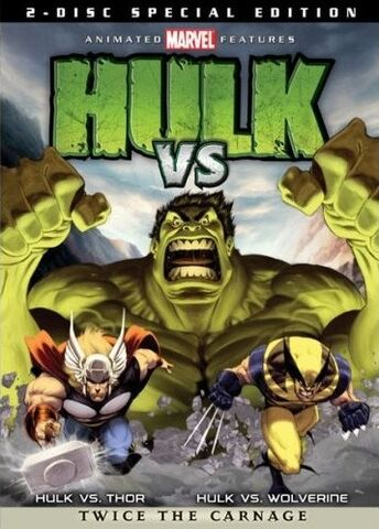 File:Hulk Vs.jpg