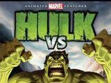 Hulk Vs (Video)