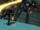 X-23 Runs Towards Dreadnought XME.jpg