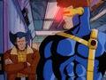 Cyclops First Threatens Logan.jpg
