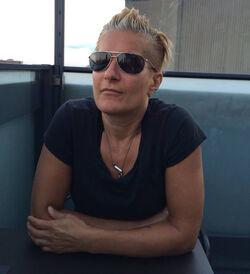 Karen Goora