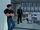 Logan Fury Listen to Deborah XME.jpg
