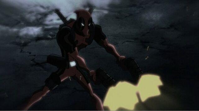 File:Deadpool Elkford HV.jpg