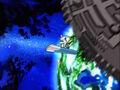 Silver Surfer Leaves Earth.jpg