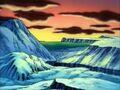Baffin Island.jpg