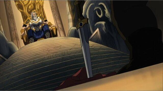 File:Bartender Reveals Sword TTA.jpg