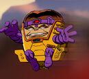 M.O.D.O.K. (The Super Hero Squad Show)