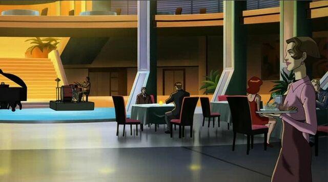 File:Stark Restaurant UA.jpg