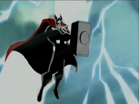 File:Thor Lightning AEMH.jpg