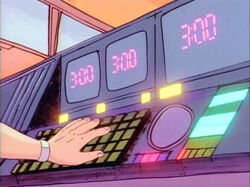 Drake Base Countdown Begins