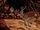 Outcast Rat Tracks Abomination.jpg