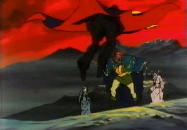 File:Dracula Attacks Tomo DSD.jpg