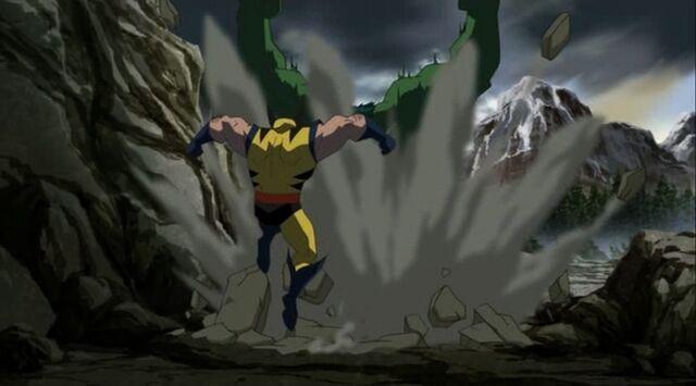 File:Hulk Lands HV.jpg
