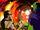 Mentor Drax Enter Plasma Jump.jpg