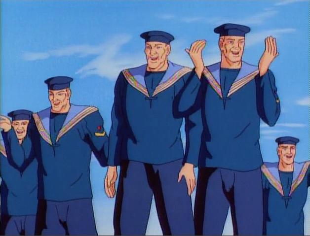 File:Russian Sailors Healed.jpg
