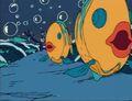 Yellow Fish Near Atlantis.jpg
